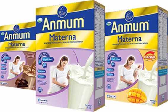 Daftar Harga Anmum Materna Untuk Pilihan Terbaik Ibu Hamil