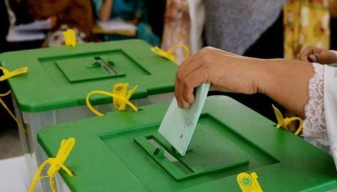 وزیر اعظم نے اداروں کو بلدیاتی الیکشن کی تیاریوں کی ہدایت کر دی