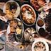 7 địa điểm thưởng thức BBQ cực hấp dẫn tại Los Angeles