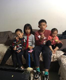 """探访王藏家的揪心经历:以""""保护""""为名的人权侵害究竟几时停止?"""