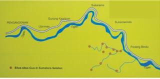 Memahami Perkembangan 4 Corak Kehidupan Masyarakat pada Zaman Praaksara
