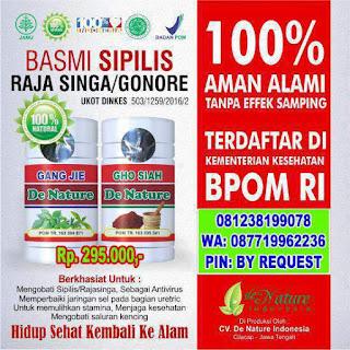 Info Biaya Suntik Nama Dan Harga Obat Kencing Nanah