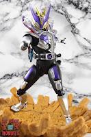 S.H. Figuarts Shinkocchou Seihou Kamen Rider Den-O Sword & Gun Form 60