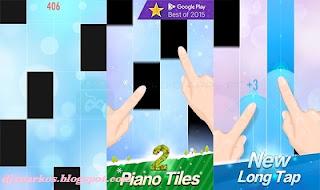 Game offline androidgak bosenin