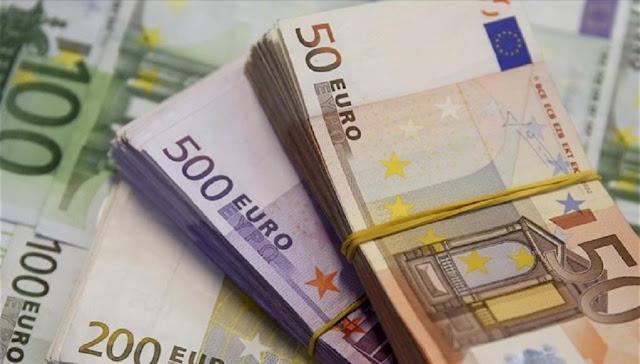 Άρτα: Από 20 Μαΐου τα χρήματα στους παραγωγούς για ζημιές από παγετό