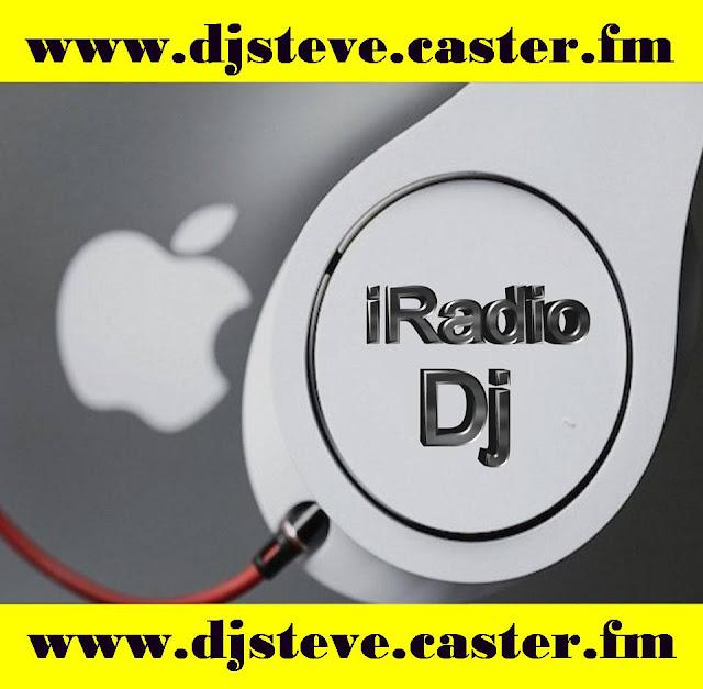 www.djsteve.caster.fm