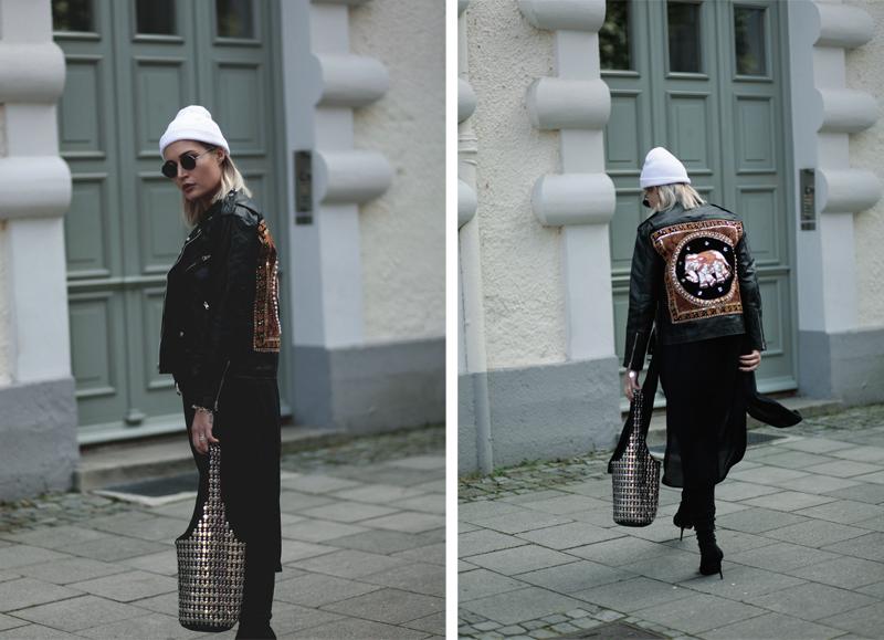 UrbanClassics-Streetstyle-Fashion-Style-Look-Fashion-Fashionista-Fashionblog-Munich-Blogger-Modeblog-Blog-Mango-Look-Autumn-Deutschland-Lauralamode