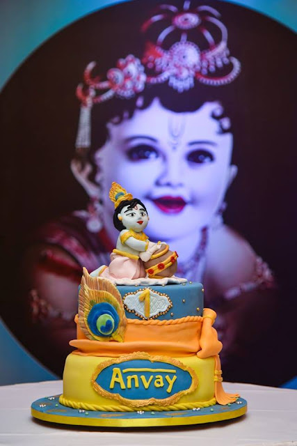 Bombay Ice Halwa Paper Halwa Festive Sweet