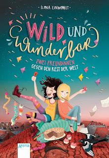 https://www.arena-verlag.de/artikel/wild-und-wunderbar-1-zwei-freundinnen-gegen-den-rest-der-welt-978-3-401-60430-5