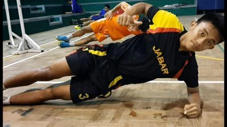 8 Keuntungan HIIT (High Intensity Interval Training)