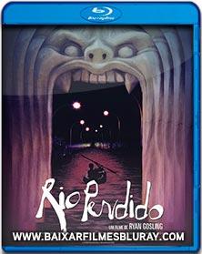 Filme Rio Perdido