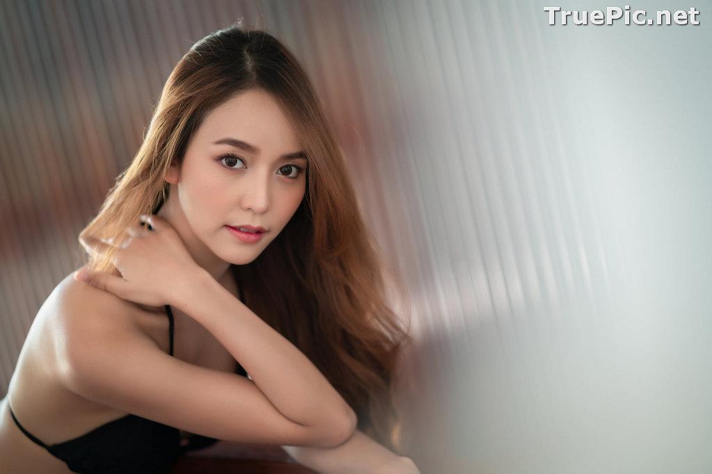 Image Thailand Model - Noppawan Limapirak (น้องเมย์) - Beautiful Picture 2021 Collection - TruePic.net - Picture-38