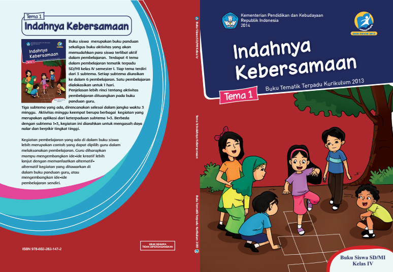 Download Buku Tantri Basa Kelas 2 Sd Pdf