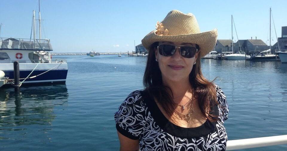 Cougars Near Me >> Cougars Near Me - Get A Sugar Mummy - meet beautiful and ...