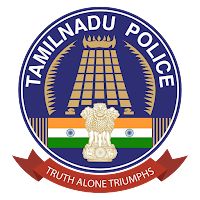 TN Police Jobs Recruitment 2020 - Constable & more 10906 Posts
