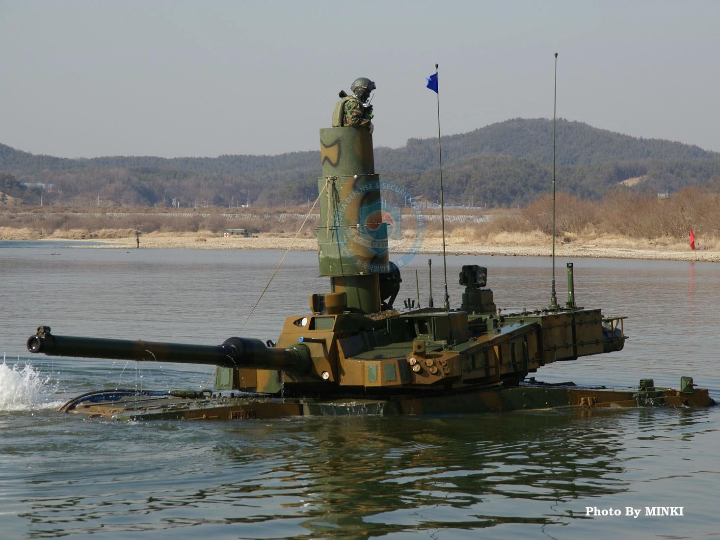 guney kore ordusu 0050