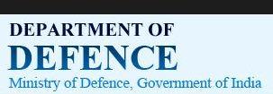 Ministry of defence  EMD depot battalion  job