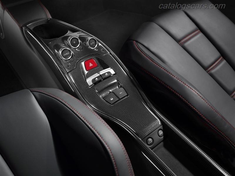 صور سيارة فيرارى 458 سبايدر 2013 - اجمل خلفيات صور عربية فيرارى 458 سبايدر 2013 - Ferrari 458 Spider Photos Ferrari-458-Spider-2012-17.jpg