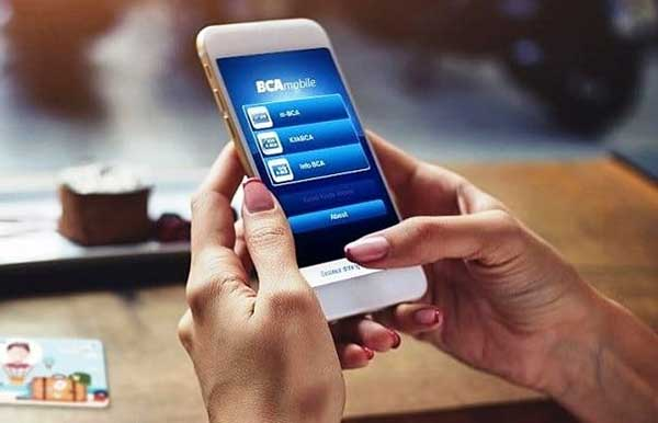 m-BCA Tidak Bisa Gunakan Setelah Ganti Kartu ATM