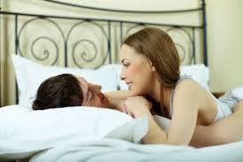 Cara Merapatkan vagina - dengan cara alami Seperti Perawan