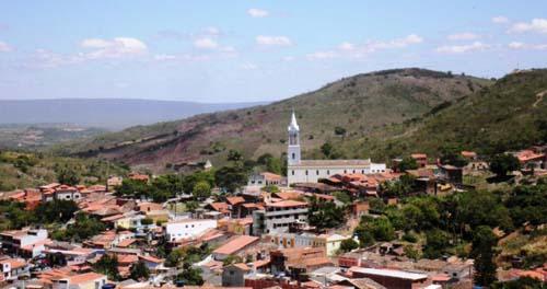 Em Mata Grande, Gaeco afasta 6 vereadores e cumpre mandados de prisão no município