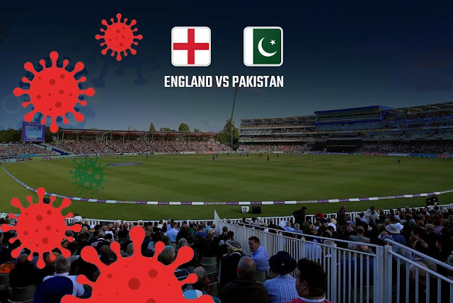 England v Pakistan 3rd T20I, July 20 11:00 PM IST, Dream11 Team Prediction: Vice-Captain And Probable Playing XIs