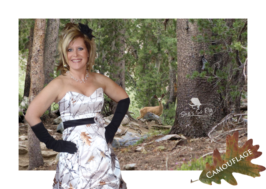 Anslie S Blog Half Round Rose Gold Wedding Band 14k Men 39s Or