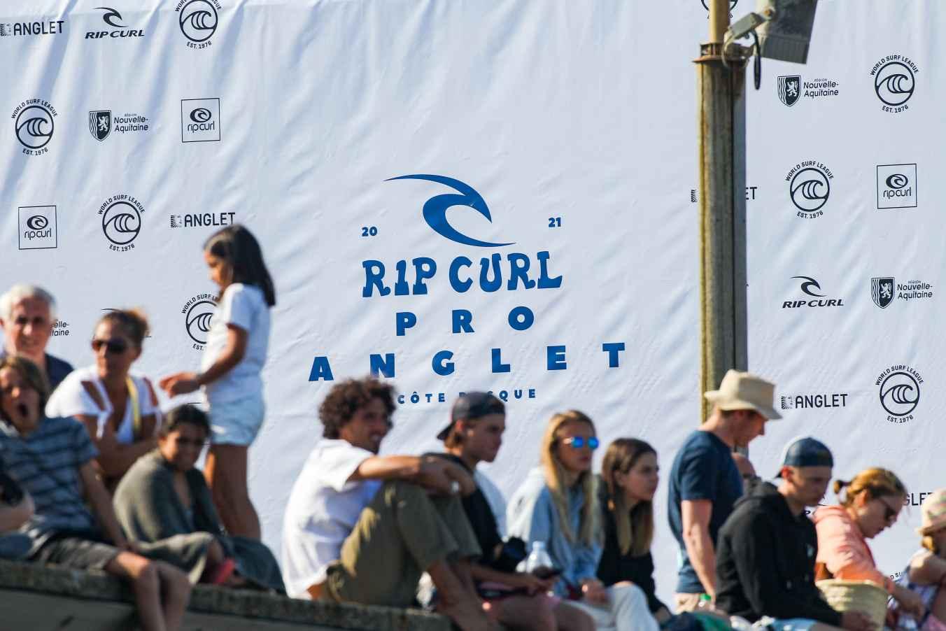 rip curl pro anglet surf30 Anglet Contest site5971AngletPro2021Masurel