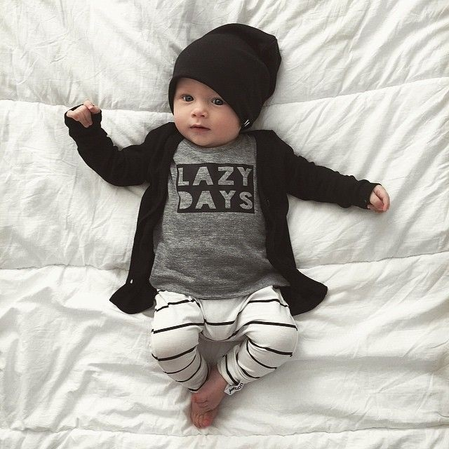 Cara Mengetahui Jantina Bayi lelaki Dalam Kandungan