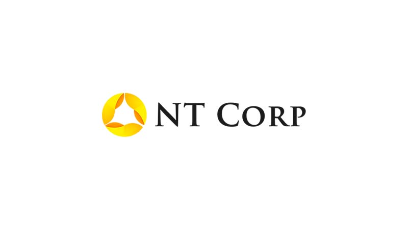 Lowongan Kerja PT Bangkitgiat Usaha Mandiri (NT Corp)