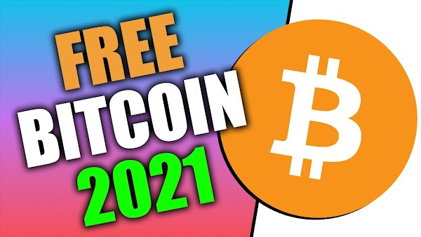 Best  Website To Earn Bitcoin In 2021 Without Investment | AdBtc.top Review | Earn bitcoin Online