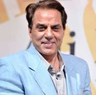 Dharmendra Wiki, Height, Weight, Age, Wife, Family and Biography
