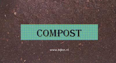 https://bijlon.blogspot.nl/2017/04/6x-wel-en-niet-in-de-compostbak.html