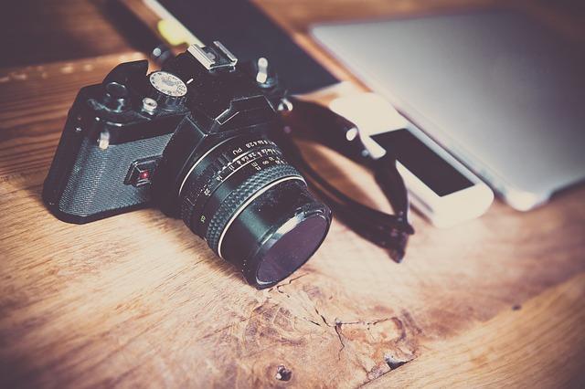 http://www.blogmashendra.com/2016/05/pakai-cara-ini-untuk-mempertahankan.html