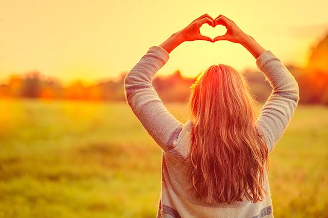ما الفرق بين التقدير والامتنان وكيفية استخدامهما بعمق في حياتنا؟