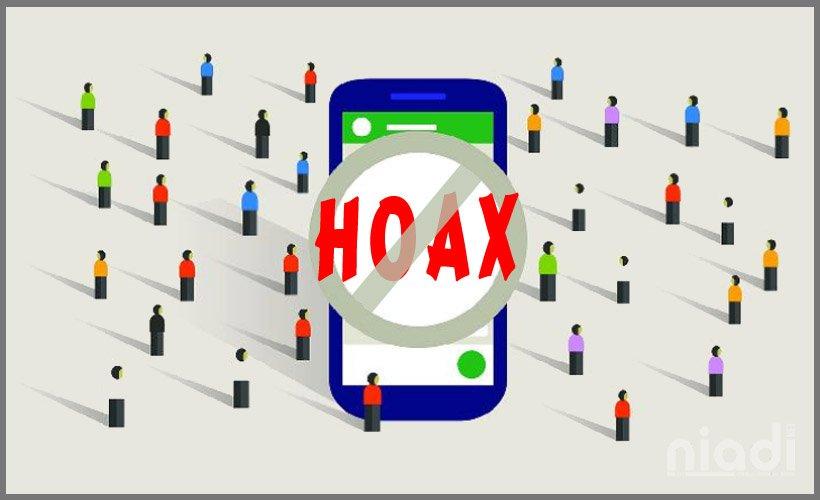 ilustrasi gambar hoax, dampak berita hoax, berita hoax politik 2020 2019, berita hoax 2020 di indonesia, contoh berita hoax dan faktanya 2020, kumpulan berita hoax 2020, berita hoax viral