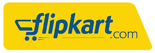 Flipkart Customer Care Number Bhubaneswar