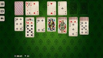 Menikmati Game Kartu Online dan Offline Terbaik untuk HP Android
