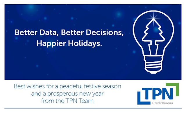 How to have a happier holiday ...