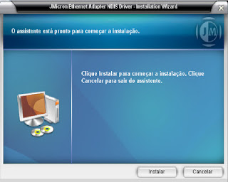 driver realtek rtl8168 windows 7