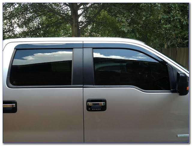 Best WINDOW TINTING Cookeville TN