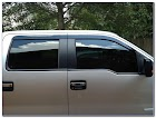 WINDOW TINTING Cookeville TN