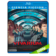 Vivarium (2019) Full HD 1080p Latino