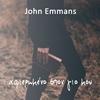 Αφιερωμένο στον γιο μου, John Emmans