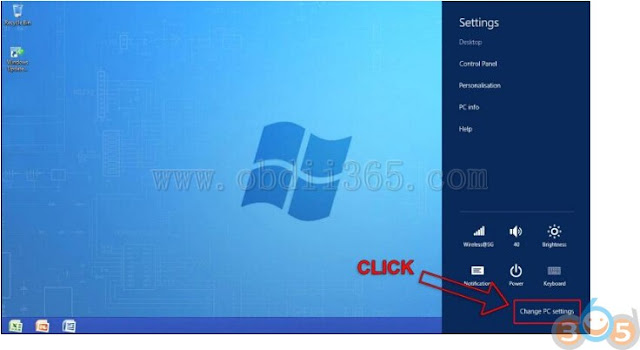 fgtech-windows81-2
