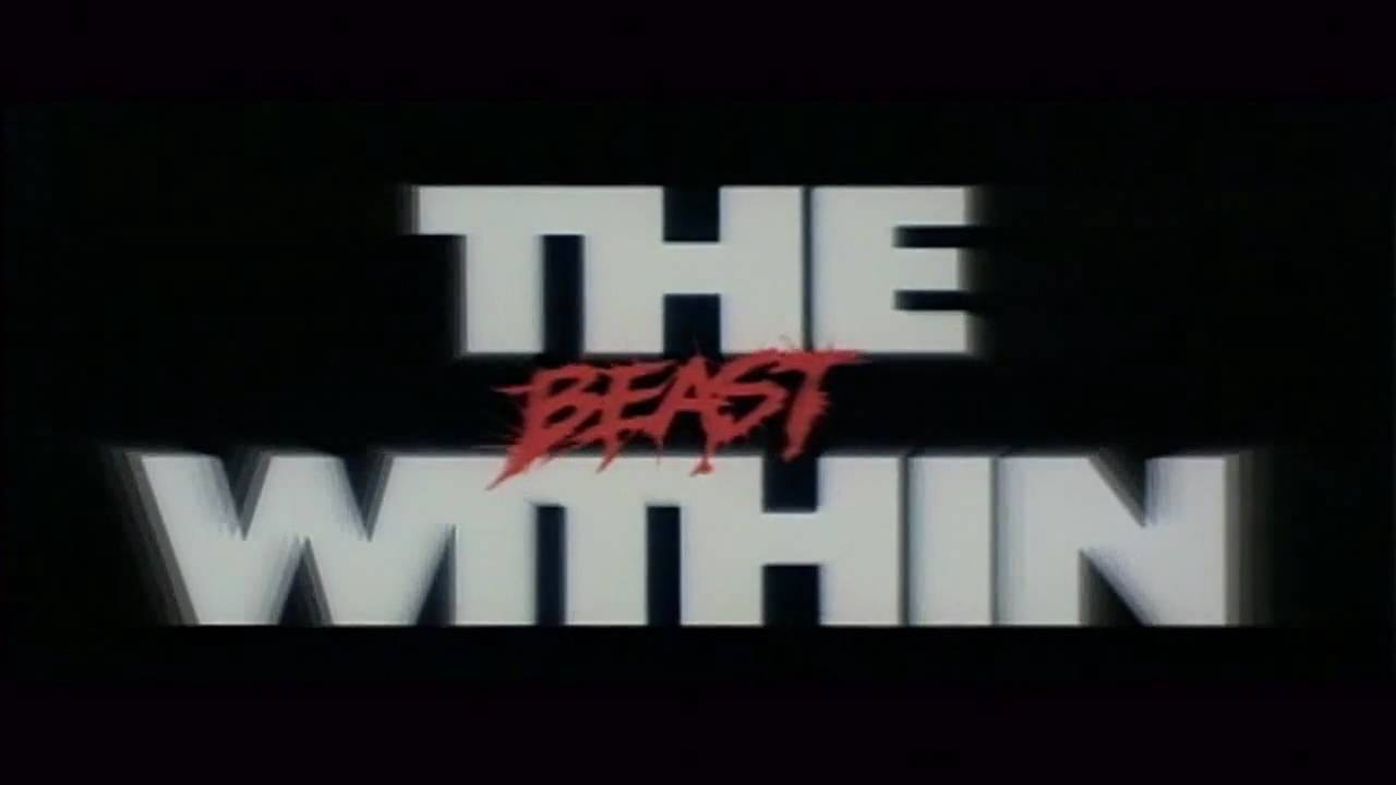 80's Horror Movies: Stephen King Movies List