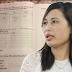 Cô giáo Tuất liên quan gì đến vụ lừa đảo chiếm đoạt tài sản ở Sài Sơn?