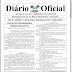 """Decreto estadual  descreve como """"grave cenário epidemiológico e assistencial""""  em 15 municípios, incluindo municípios de Assu, Alto do Rodrigues, Carnaubais,Porto do Mangue  e Pendências"""