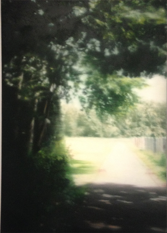 https://www.gerhard-richter.com/en/art/paintings/photo-paintings/landscapes-14/summer-day-10499/?&referer=search&title=sommertag&keyword=sommertag