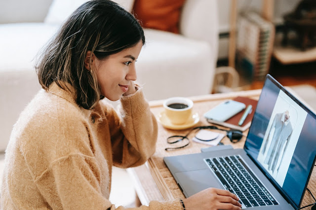5 Tips for Making Your Online Business More Successful